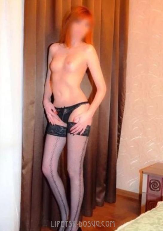 индивидуалка Молодые девочки от 2500 руб в час, секс